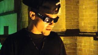 L.N.D.N feat HH-HERAZO-SOLO RECUERDOS (VIDEO OFICIAL).