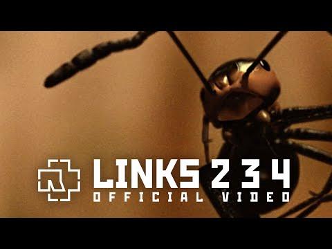 Zwitter de Till Lindemann Letra y Video