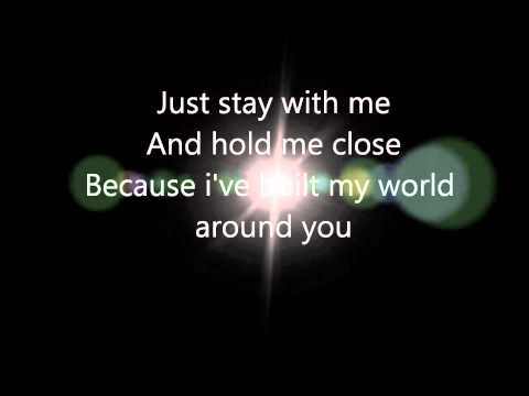 danity-kane-stay-with-me-lyrics-yatiz9