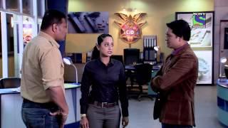ACP Murder   Episode 1011   19th October 2013