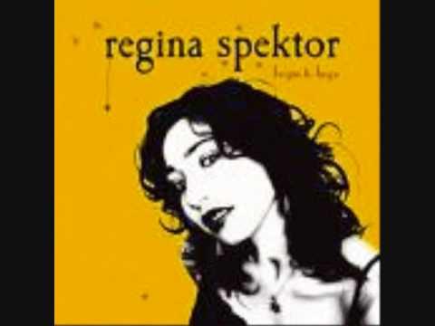 regina-spektor-another-town-crusader38