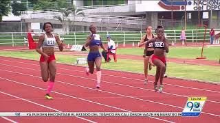 Enero 12 2018 Liga Vallecaucana de Atletismo espera seguir liderando a nivel nacional en 2018