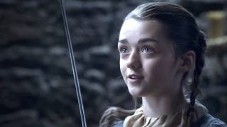 It Is Known - Game of Thrones - Ben Story(Remix)