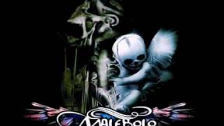 Malebolo % Ronkoreal - La destruccion