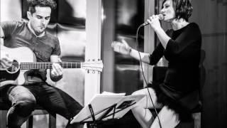 Monika Urlik - Dla Ciebie (One Mic, One Take)