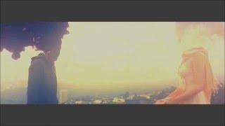 Arthur Djerrah - Kiss it better (Rihanna cover)