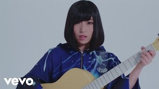 Sayuri - Birthday Song (Short Version)