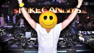 Remady feat Manu-L- The Way We Are (Mike Candys vs Klaas Booty Remix)