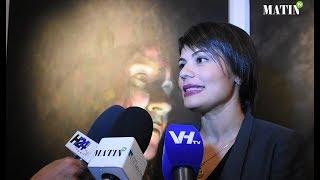 Fondation Banque Populaire : Quand l'art s'invite en résidence