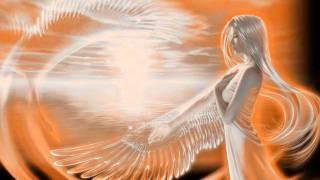 Gostosa presentz Cybersutra ft. Tiff Lacey - Sutra