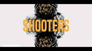 Tory Lanez - Shooters [Instrumental]