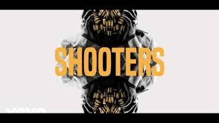 Tory Lanez - Shooters [Instrumental]