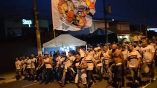 Fernandinho Independente