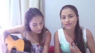 Simone e Simaria - Perdeu -  (Cover) Júlia & Rafaela