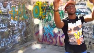 30 Boyz- 30 La Familia Video (Watch in HD!)
