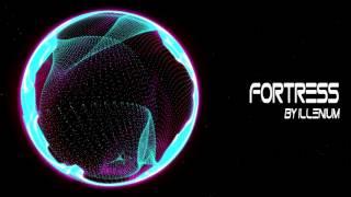 【Melodic Dubstep】Illenium - Fortress (feat. Joni Fatora)