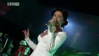 Emanuela - Trypkata /Live/ - Емануела - Тръпката /Live/