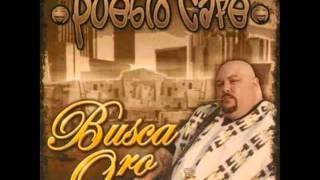 Pueblo café - Deshacer