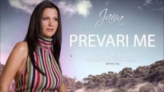 Jana - Prevari me