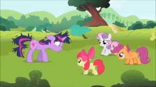 PMV Monster (skillet)