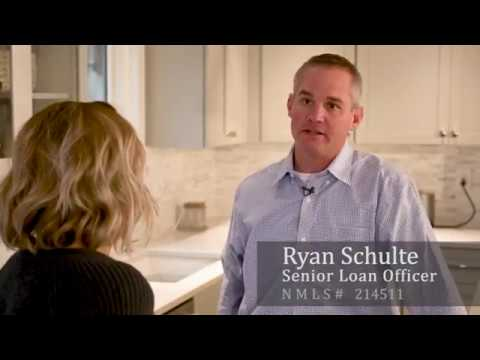 Who's Involved in the Mortgage Process?