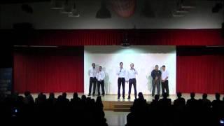 Mekkenin Fethi 2011 - Kardan aydınlık