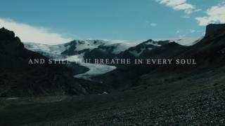 Wild Love Lyric Video - Tanya Godsey