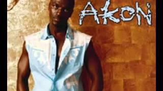 Akon   Keep On Calling Capo Productions Remix   YouTube