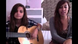 It's My Life (Acoustic Cover) - Bon Jovi