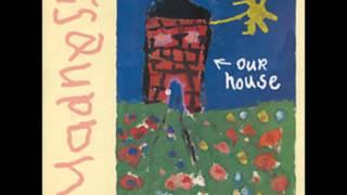 Our House - Madness lyrics