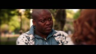 The best of Titus Unbreakable Kimmy Schmidt