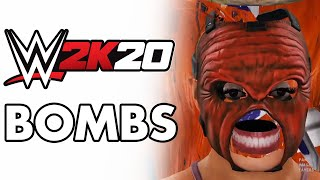 WWE 2K20's Launch is One of the Worst Ever - Inside Gaming Daily