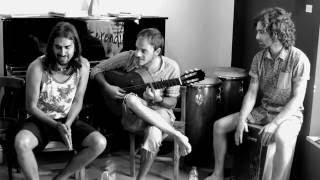 BURBUJAS DE AMOR versión flamenca, ENTRE GATOS