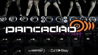 Malandramente | Mc's Nandinho & Nego Bam | Remix Pancadão | Douglas