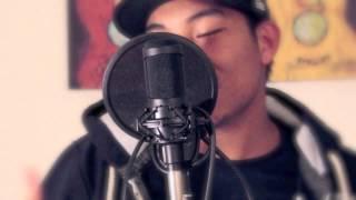 Aatma ma Hiphop remix | KABI ft. Sabina Joshi