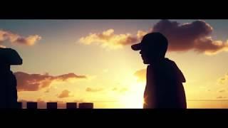 BISPO - Como Deus Quiser (prod.FUMAXA)