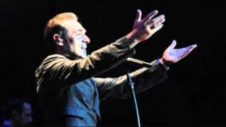 Notis Sfakianakis - s'anazito (Live)