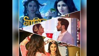 Top 10 Indian TV Serial TRP Rating of May 2017 1st Week