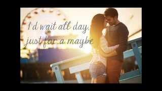 The Vamps - Lovestruck (Lyric Video)