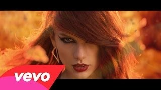 "[Audio Lyrics] Taylor Swift - ""Bad Blood"" Music Audio Mp3 and Lyrics"