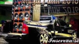 mega funk fevereiro 2017(dj marcos)
