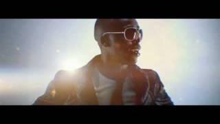"Loyale - ""SUPERNOVA"" Music Video    [Canon 5D2]"