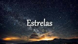 Mauro_LRA - Estrelas