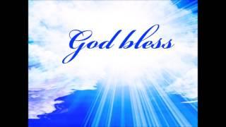 God Bless - Szeretett Ember