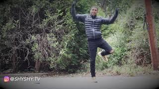 Calboy -  Envy Me (Official Dance Video) @shyshy.tv