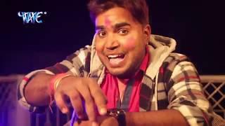 सईया जोबन से खेलत बाड़े - Choli Farata - Monu Albela - Bhojpuri Hit Songs 2017 new width=