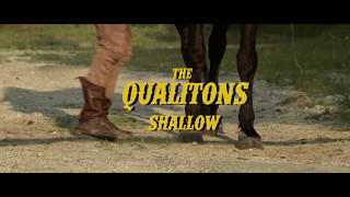 The Qualitons - Shallow (Official Music Video)