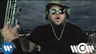 Carnage feat. Timmy Trumpet & KSHMR – Toca (Official video)