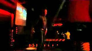 Кристиан Гьошев - НИКОЙ /на Графа/ LIVE club MARMALAD`2013