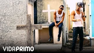 Los Pachuche  - Mi Funeral (Official Video)